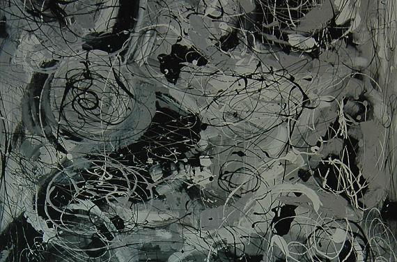 Moderne schilderijen te koop te huur gezocht zelf maken for Moderne schilderkunst